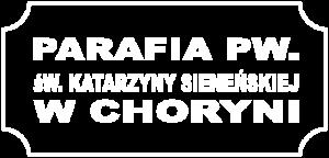 CHORYN