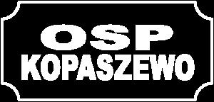 OSP KOPASZEWO