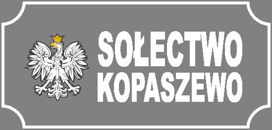 SOLECTWO KOPASZEWO