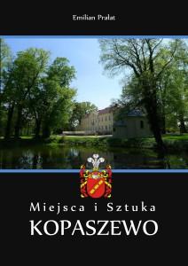 okładka-Kopaszewo-page-001-1-212x300